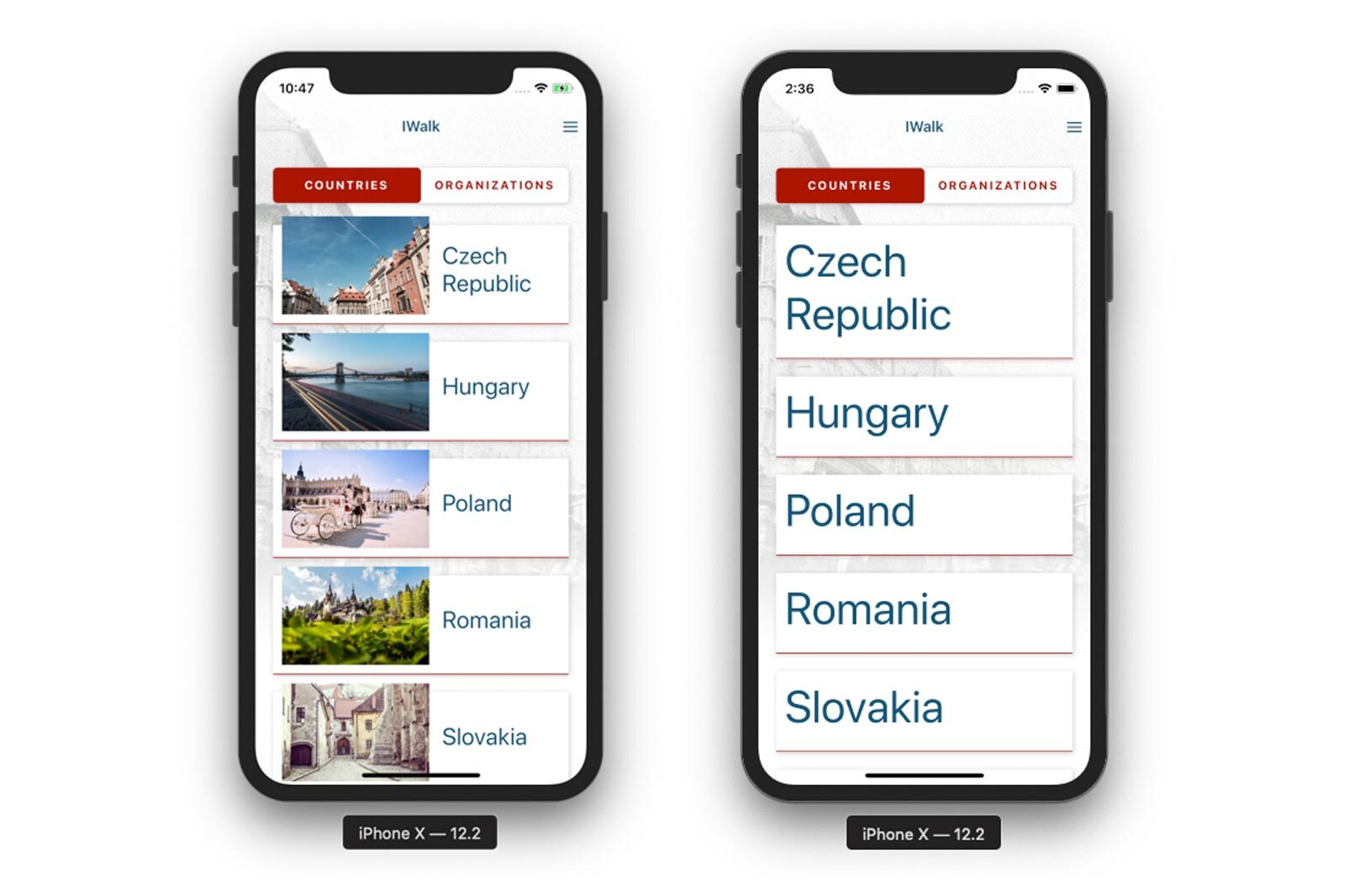 accessibility in react native  substantial